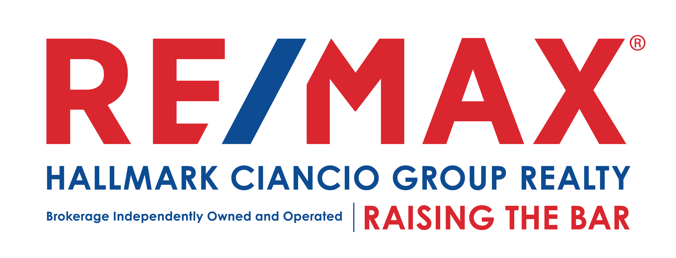 Re/Max Hallmark Ciancio Group
